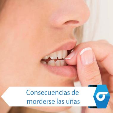 que causa agenesia dental