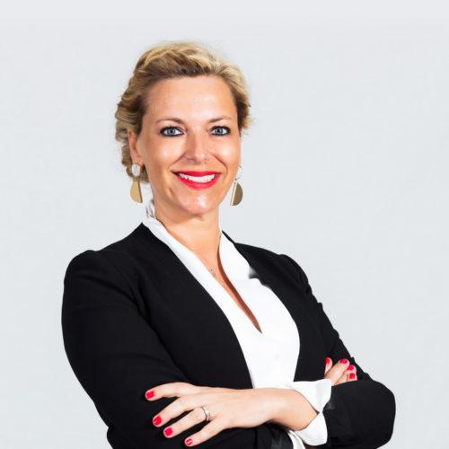 SONIA DEL CORTE VALIENTE <BR>DIRECTORA DE CLÍNICA
