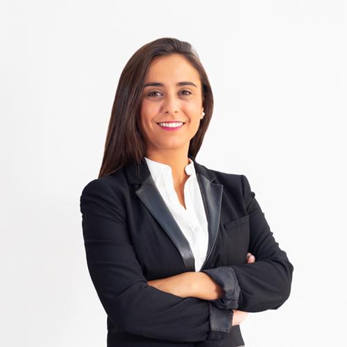 Marta Suárez Blanco