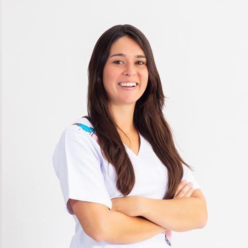 Laura Cabeza Fernández
